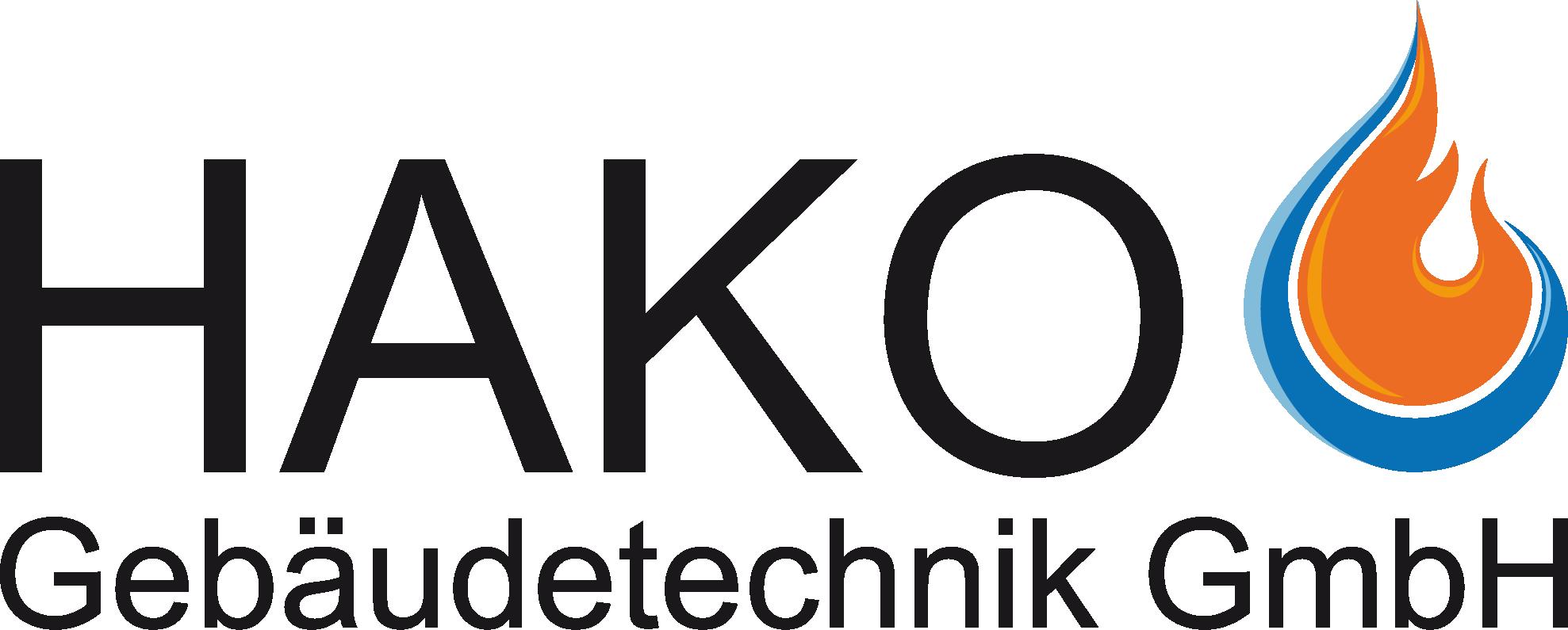 HAKO-Online